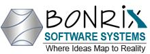 Bonrix Software Systems